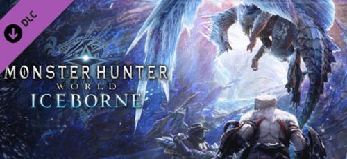 Ok 1 - دانلود بازی Monster Hunter World برای PC