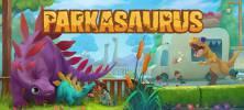 0 2 222x100 - دانلود بازی Parkasaurus برای PC