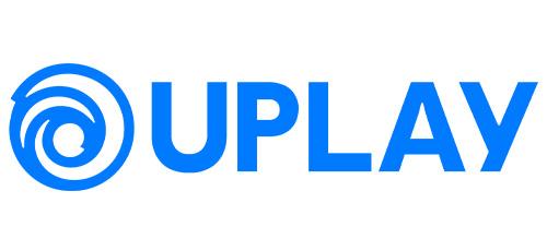 1 10 - دانلود Ubisoft Uplay 122.0.0.10473 مدیریت بازی های شرکت یوبی سافت