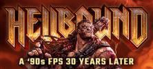 1 12 222x100 - دانلود بازی Hellbound برای PC