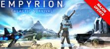 1 13 222x100 - دانلود بازی Empyrion Galactic Survival برای PC