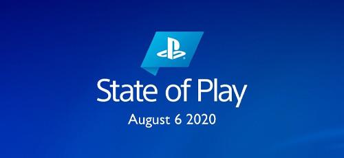 1 16 - دانلود State of Play 2020 قسمت جدید برنامه پلی استیشن