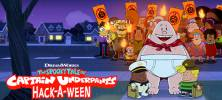 1 18 222x100 - دانلود انیمیشن The Spooky Tale of Captain Underpants Hack-a-Ween 2019 با دوبله فارسی