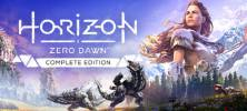 1 24 222x100 - دانلود بازی Horizon Zero Dawn Complete Edition برای PC