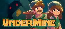 1 25 222x100 - دانلود بازی UnderMine برای PC