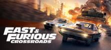 1 27 222x100 - دانلود بازی Fast and Furious Crossroads برای PC