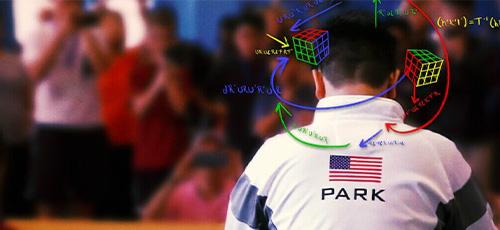 دانلود مستند The Speed Cubers 2020 با زیرنویس فارسی