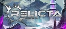 1 49 222x100 - دانلود بازی Relicta برای PC