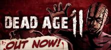 1 56 222x100 - دانلود بازی Dead Age 2 برای PC