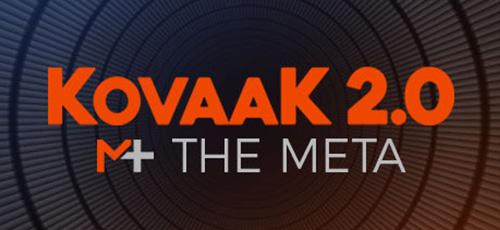 1 58 - دانلود بازی KovaaK 2.0 برای PC