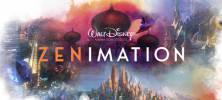 1 59 222x100 - دانلود انیمیشن سریالی Zenimation 2020 فصل اول