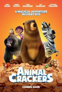 1 64 202x300 - دانلود انیمیشن Animal Crackers 2017 با دوبله فارسی