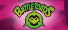 1 69 222x100 - دانلود بازی Battletoads برای PC