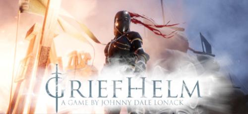 1 70 - دانلود بازی Griefhelm برای PC