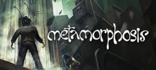 1 71 222x100 - دانلود بازی Metamorphosis برای PC