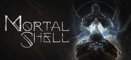 1 72 - دانلود بازی Mortal Shell برای PC