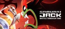 1 75 222x100 - دانلود بازی Samurai Jack Battle Through Time برای PC