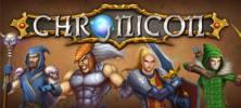 1 76 222x100 - دانلود بازی Chronicon برای PC