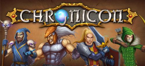 1 76 - دانلود بازی Chronicon برای PC