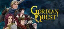 1 8 222x100 - دانلود بازی Gordian Quest برای PC