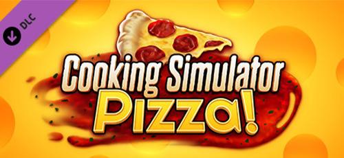 1 81 - دانلود بازی Cooking Simulator برای PC
