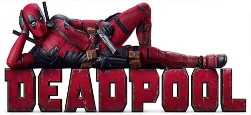 2 19 - دانلود فیلم Deadpool 2016 دوبلهفارسی