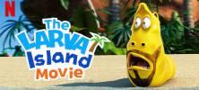2 26 222x100 - دانلود انیمیشن The Larva Island Movie 2020 با دوبله فارسی