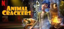 2 56 222x100 - دانلود انیمیشن Animal Crackers 2017 با دوبله فارسی