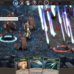 2 8 150x150 - دانلود بازی Gordian Quest برای PC
