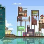 3 39 150x150 - دانلود بازی Spiritfarer برای PC