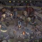 3 7 150x150 - دانلود بازی Gordian Quest برای PC
