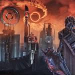4 6 150x150 - دانلود بازی Hellpoint برای PC