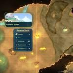 5 36 150x150 - دانلود بازی Spiritfarer برای PC