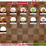 5 37 150x150 - دانلود بازی Chef A Restaurant Tycoon Game برای PC
