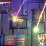 6 34 150x150 - دانلود بازی Spiritfarer برای PC