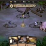 6 6 150x150 - دانلود بازی Gordian Quest برای PC