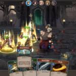7 6 150x150 - دانلود بازی Gordian Quest برای PC
