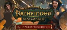 Ok 3 222x100 - دانلود بازی Pathfinder Kingmaker برای PC