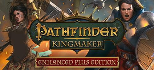 Ok 3 - دانلود بازی Pathfinder Kingmaker برای PC
