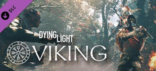 Ok 4 - دانلود بازی Dying Light برای PC