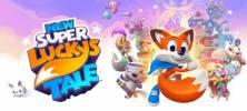 1 12 222x100 - دانلود بازی New Super Luckys Tale برای PC