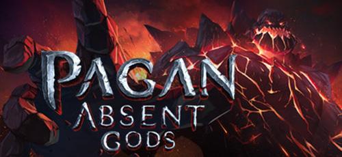 1 18 - دانلود بازی Pagan Absent Gods برای PC