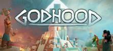 1 19 222x100 - دانلود بازی Godhood برای PC