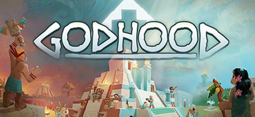 1 19 - دانلود بازی Godhood برای PC