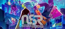 1 2 222x100 - دانلود بازی No Straight Roads برای PC