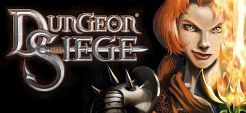 1 20 - دانلود بازی Dungeon Siege برای PC