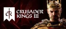 1 29 222x100 - دانلود بازی Crusader Kings III برای PC