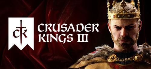 1 29 - دانلود بازی Crusader Kings III برای PC
