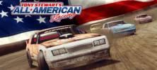 1 43 222x100 - دانلود بازی Tony Stewarts All-American Racing برای PC