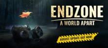 1 45 222x100 - دانلود بازی Endzone A World Apart برای PC